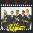 The Cliffters