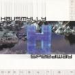 Hausmylly