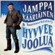 Jamppa Kääriäinen