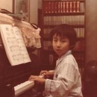 KIGGEN The Piano
