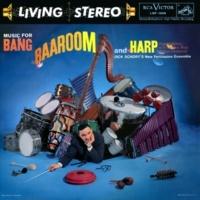 Dick Schory's New Percussion Ensemble Baia