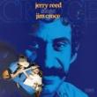 Jerry Reed Sings Jim Croce