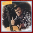 Jerry Reed The Man with the Golden Thumb