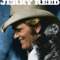 Jerry Reed Raised On Rock and Roll