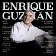 Enrique Guzmán/Cristian Castro Lo Sé