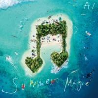 AI Summer Magic [Japanese Version]