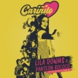 Lila Downs/Panteón Rococó Cariñito (Mexican Institute of Sound Mix)