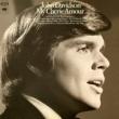 John Davidson My Cherie Amour