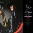 Living Brass/Living Marimbas Living Brass and Living Marimbas Play Songs Made Famous by Herb Alpert