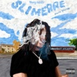 Young Nudy/Pi'erre Bourne Long Ride