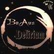 BaAus Delirium
