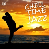 ALL BGM CHANNEL CHILL TIME JAZZ -甘いムード漂うジャズミュージック-
