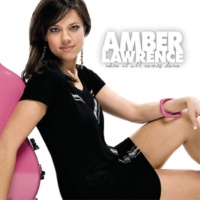 Amber Lawrence When It All Comes Down