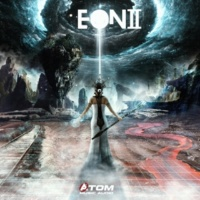 Atom Music Audio EON II