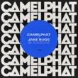 CamelPhat/Jake Bugg Be Someone