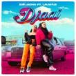 Zoë-Jadha/Lauwtje Djaai (feat.Lauwtje)