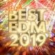 Akiko Nagano MEGA BEST EDM 2019 -今年絶対見逃せない王道ヒットEDM- mixed by Akiko Nagano