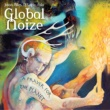 Global Noize A Prayer For The Planet