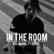XXL Irione/Vekox In the Room (feat.Vekox)