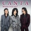 CANTA Where were we?