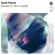 David Pietras ft. Nino Lucarelli Remedy