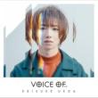 植田圭輔 voice of..【Normal ver.】