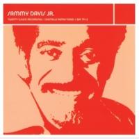 サミー・デイヴィス Jr. Lounge Legends: Sammy Davis Jr.