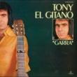 Tony El Gitano Solo Me Queda la Ilusion (Remasterizado)