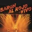 Baron Rojo Baron Rojo (Remasterizado)