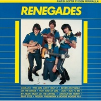 The Renegades The Renegades