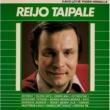 Reijo Taipale