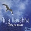 Arja Havakka