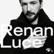 Renan Luce Le vent fou