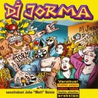 DJ Jorma DJ Jorma