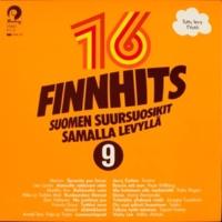 Various Artists Finnhits 9