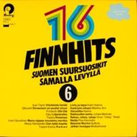 Various Artists Finnhits 6