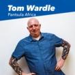 Tom Wardle feat. Oska Tee Legend