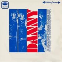 Danny Danny