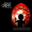 Adult Cinema Time Machine (2018 Remastered Version)