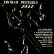Various Artists Finnish Dixieland Jazz
