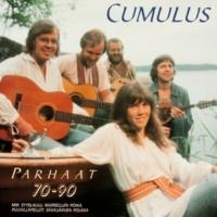 Cumulus Parhaat 70-90