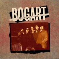 Bogart You've Never Met