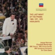 エリザベス・ベインブリッジ/BBC交響楽団/サー・コリン・デイヴィス Walton: A Song For The Lord Mayor's Table - 5. The Contrast [Live at Royal Albert Hall, London / 1969-1972]