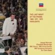 Clarinet of the BBC Symphony Orchestra Wood: Fantasia on British Sea Songs - 6b. Clarinet cadenza [Live at Royal Albert Hall, London / 1969-1972]