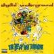 Digital Underground The Body-Hat Syndrome