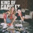 X Lovers King Of Capulet