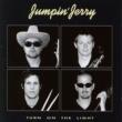 Jumpin' Jerry Prologue