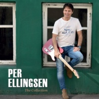 Per Ellingsen The Collection