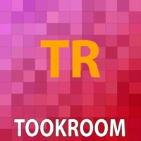 Tookroom & Lel With You