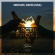 Michael David (USA) Solace